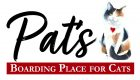 Pat's Boarding Place for Cats